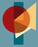 logo_131x163